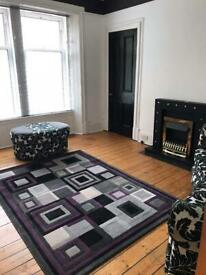 4/5 bed Flat to rent in Buckhaven
