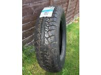 175/70R14 84T Tyre - Brand New