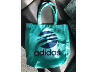 Adidas shopper bag
