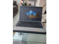 HP Pavillion, MS OFFICE (Licensed), Professional Laptop