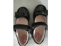 Girls Lelli Kelly shoes for sale