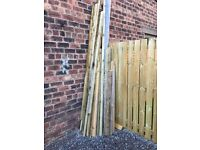 Good Quality Wooden Planks For Free