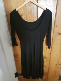 Ralph lauren dress size L