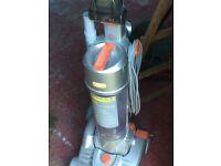 Vax Vacuum Cleaner **FREE**