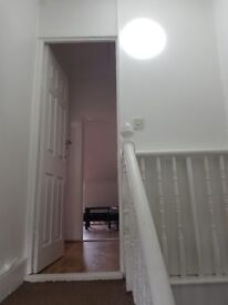 1 bedroom flat to rent in Hoe Street Walthamstow.