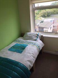 1 Bedroom Properties to Rent in RETFORD & Surrounding Areas