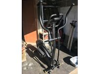 Reebok OneGX40 Home Exercise Bike