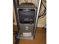 Dell Dimension 5150 PC