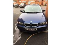 BMW 316i great family car £950,00