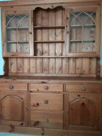 Dresser for sale