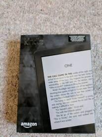 Kindle 7th Generation