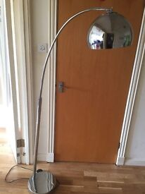 Fooor lamp for sale only £40