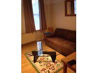 Attractive 2 bedroom flat in Norbury, SW16, * NO FEES *