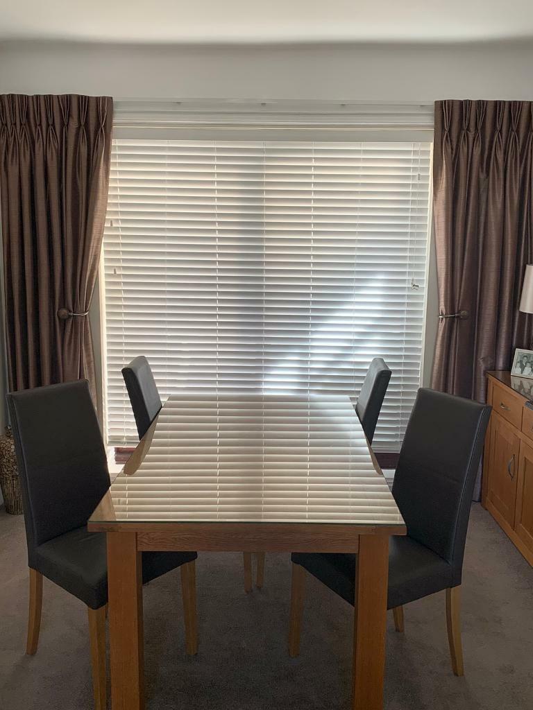 living room set  in liverpool merseyside  gumtree