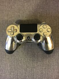 Sharq Gaming Ps4 Controller