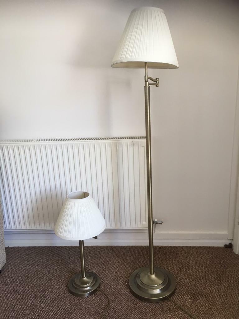 Reading Lamps In Taunton Somerset Gumtree