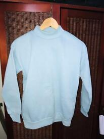Ladies Sweater warmer