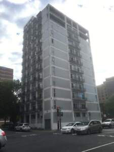 105 rue Milton - 3.5 Apartment for Rent