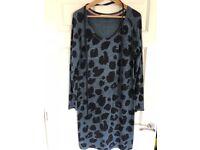 Maternity dresses size M