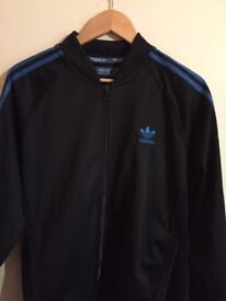 Adidas Jackets X5 Rare and Genuine
