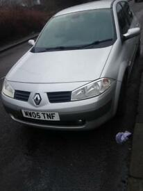 Renault Magane for sale