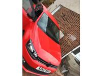 Volkswagen Polo not fiesta Astra quick Sale hip clear not accident