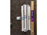 Integrated Blinds for UPVC Bi Fold Doors