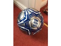 Birmingham City Football Club Football