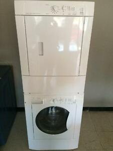 KENMORE Laveuses Secheuse Frontale Frontload Washers Dryers
