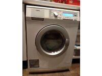 AEG Lavamat Turbo L16850 Freestanding Washer Dryer in Perfect Working Order
