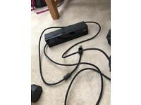 Xbox One Kinect Motion Detector