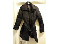Ladies jackets size 14