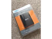 Maplin USB 3.0 Multiple Card Reader