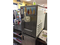 Carpigiani 161 Stand Alone Ice Cream Machine