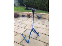 Park Tools Bike Maintenance Stand