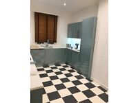 Tiling service Manchest(241 feedbacks )bathroom and kitchen refurbishment