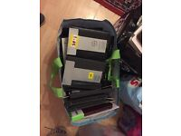200+ PHONE AND TABLET CASES