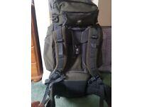 65L Tog 24 Backpack