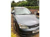 Mondeo ST220 FOR SALE