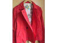 Women Casual Jacket