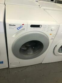♻️♻️ GRADED MEILE 6KG WASHING MACHINE WITH GENUINE GUARANTEE @ PLANET APPLIANCE ♻️♻️