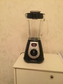 Tefal Blendforce Maxi for sale. Jug and blender can be sold seperately. Motor issue with blender
