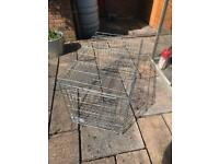 Dog / Pet Cage