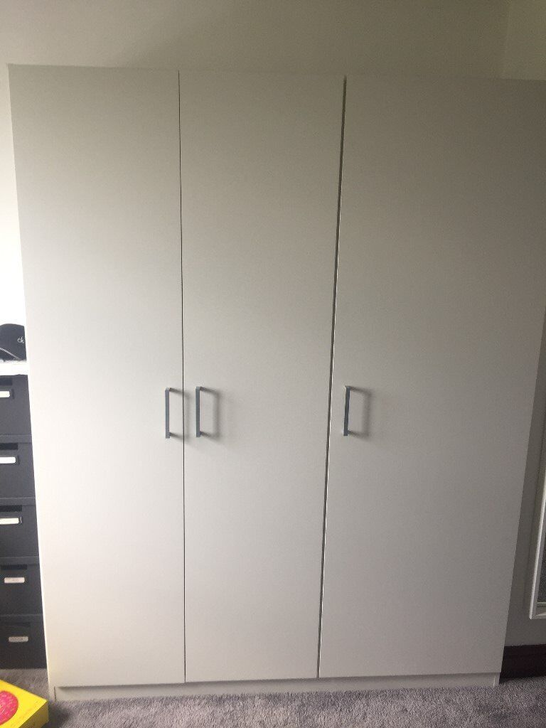 of furniture ideas wardrobe dombas bedroom awesome ikea wardrobes review attachment