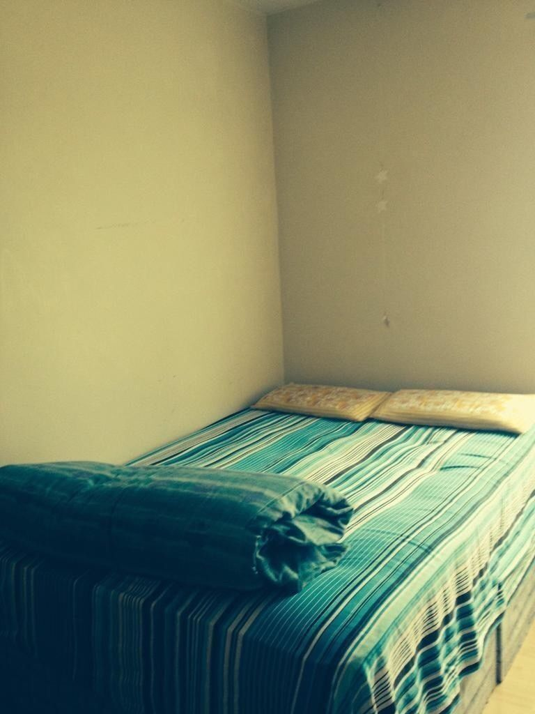 Double room available sharing Indians - Upton Park