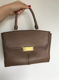 Alexander Wang Bag - Authentic with tags