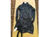 Football Referee kit, hardly used.