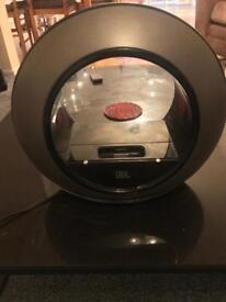 JBL iPod Speakers