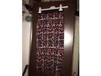 Miss Selfridge size 6 skirt