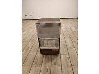 Alvima portable gas heater